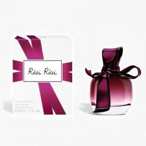 Boss The Scent For Her 90ml